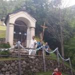 festa-santuario-val-biandini-181-anno-voto-introbio-9