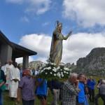 festa-della-comunita-pastorale-maria-regina-dei-monti-32