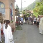 inaugurazione-cappella-di-mezzacca-1-medium