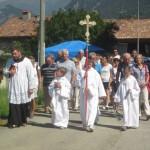 inaugurazione-cappella-di-mezzacca-12-medium