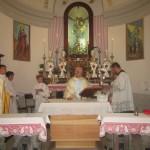 inaugurazione-cappella-di-mezzacca-16-medium