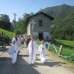 inaugurazione-cappella-di-mezzacca-23-medium