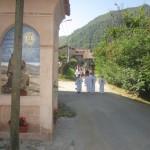 inaugurazione-cappella-di-mezzacca-25-medium