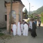 inaugurazione-cappella-di-mezzacca-26-medium