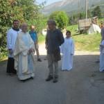 inaugurazione-cappella-di-mezzacca-7-medium