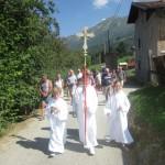 inaugurazione-cappella-di-mezzacca-9-medium