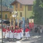 processione-di-san-rocco-2017-cremeno-5-medium