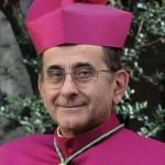 volantino-ingresso-delpini-in-diocesi