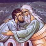 missione-cristiano