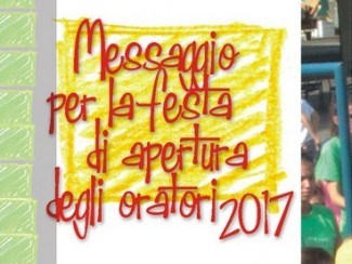 messaggio-apertura-oratori-2017-e-2018