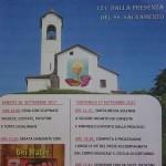 volantino-festa-eucaristia-parlasco