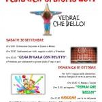 festa-oratorio-madonna-della-neve_page_001