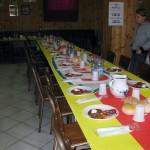 accoglienza-alta-valle-diacono-don-manzotti-10