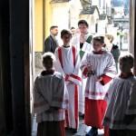 accoglienza-alta-valle-diacono-don-manzotti-11