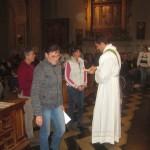 don-manzotti-accoglienza-a-premana-21-medium