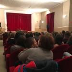 don-manzotti-accoglienza-a-premana-3-medium