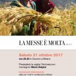 il-manifesto-della-veglia-missionaria_page_001