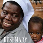 incontro-suor-rosemary
