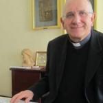 monsignor-franco-agnesi-vicario-episcopale