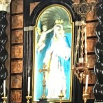 madonna-del-rosario-cremeno