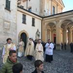 madonna-del-rosario-pasturo-1