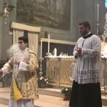 madonna-del-rosario-pasturo-11