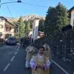 madonna-del-rosario-pasturo-2