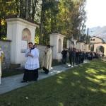 madonna-del-rosario-pasturo-4