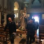 madonna-del-rosario-pasturo-5