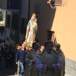 madonna-del-rosario-pasturo-6
