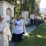 madonna-del-rosario-pasturo-7