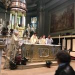 madonna-del-rosario-pasturo-8