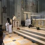 madonna-del-rosario-pasturo-9