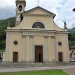 parrocchiale-santantonio-abate-di-introbio