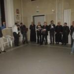 presentazione-a-cremeno-diacono-manzotti-17-medium