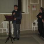 presentazione-a-cremeno-diacono-manzotti-19-medium