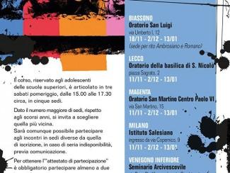 volantino-corso-cerimonieri-2017-2018