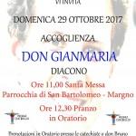 volantino-accoglienza-diacono-manzotti-alta-valle-29-ottobre