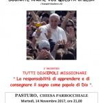 1-incontro-formazione-missionaria_page_001