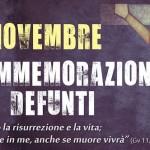 2-novembre-defunti
