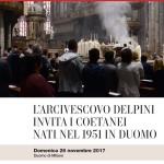 delpini-26-novembre-2017-coetanei