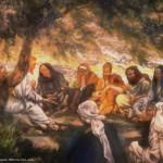 j-tissot-gesu-predica-agli-apostoli-1890-circa