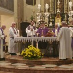 messa-suffragio-sacerdoti-valsassina-1