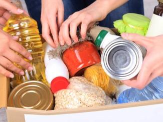 raccolta-alimentare-243856-660x368