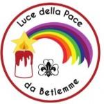 logo-luce-della-pace