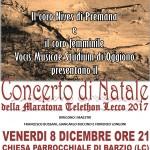 telethon-concerto-8-dicembre-barzio
