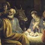 cantico-dei-pastori-904x445-c-default