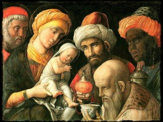 epifania-mantegna-rois-mages-adoration-cv