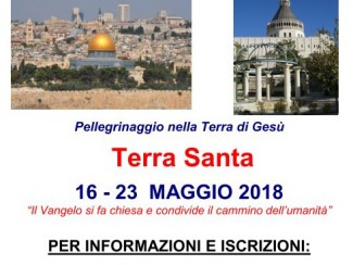 locandina-pellegrinaggio-terra-santa-maggio-2018_page_001