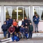 meeting-chierichetti-cp-madonna-della-neve-2018-1